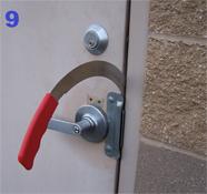 Quickjim Car Unlock Tool Quickjim Instructions Qj 10